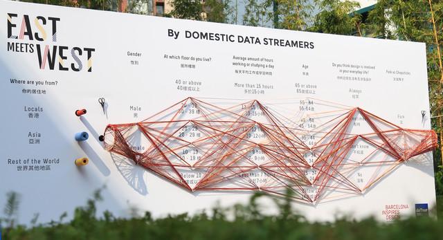 Data Strings 02.jpg