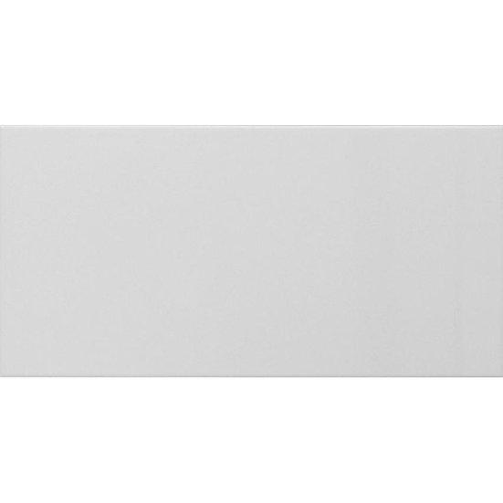 Canakkale Seramik - Kale 30x60cm Super White wall tile 8205