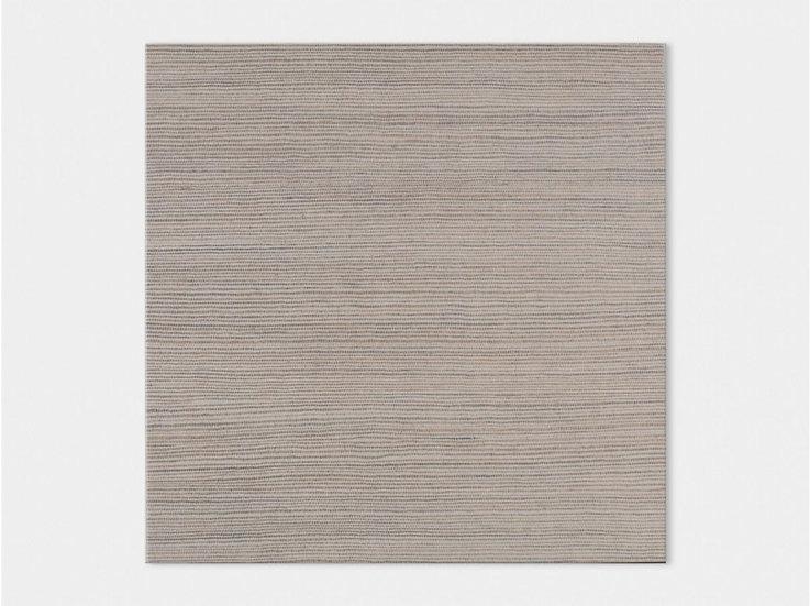Porcelanosa - Japan Blanco 44.3X44.3