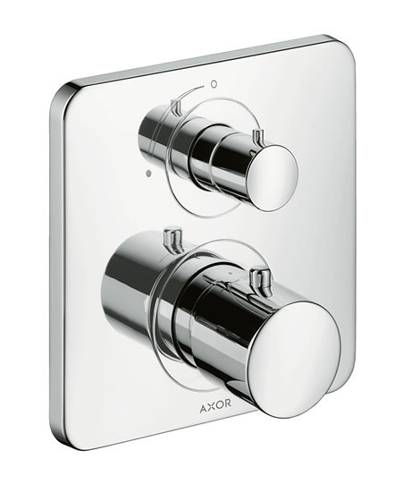 AXOR CITTERIO M SHOWER MIXER