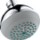 Hansgrohe crometta 85 shower head