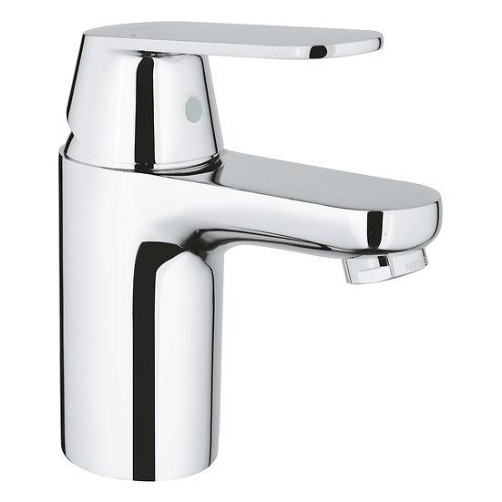 Grohe eurosmart basin mixer tap