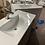Thumbnail: Bath & Co Vanity Unit