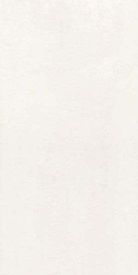 VITRA - 30x60 Microtec Tile White Matt K864723R