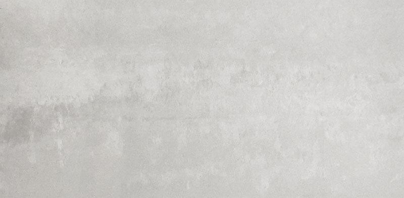 VITRA - Microtec Cheap Luxury Tile