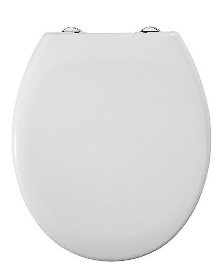 Cheap toilet seat