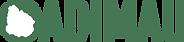 logo-adimau-2021.png