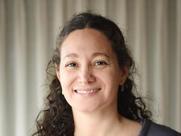 Karen Barilas