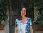 Carolina da Costa Tarragó