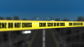 Crimes that victims qualify for the U Visa