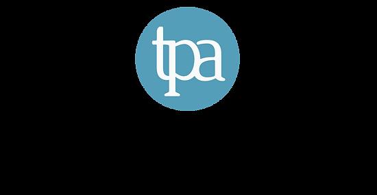 logo TPA.png