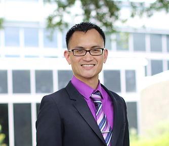 Immigration Attorney Marc Santamaria