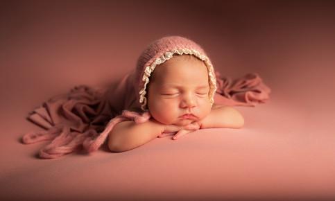 Baby Clara-53.jpg
