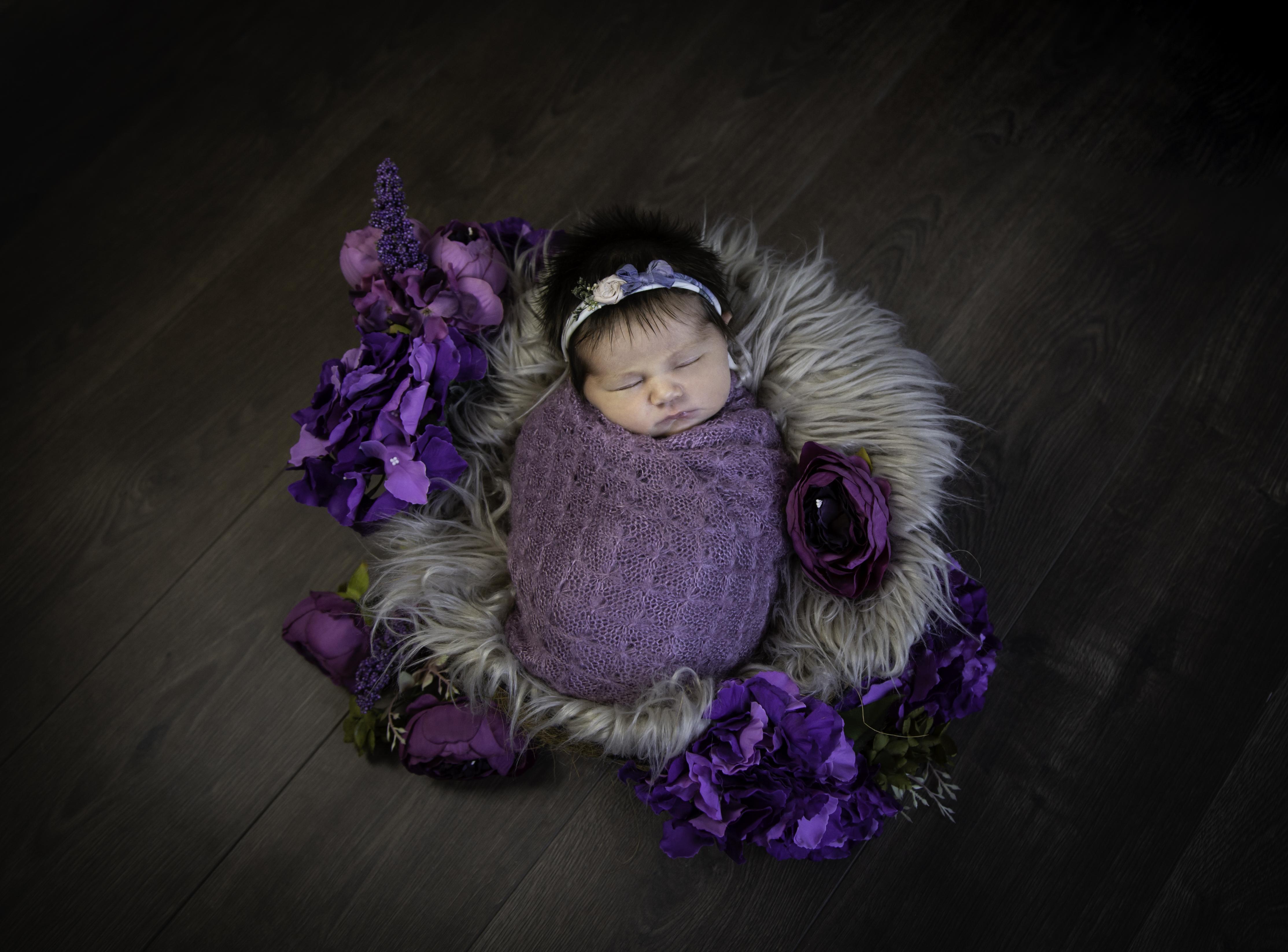 Baby Esme-9