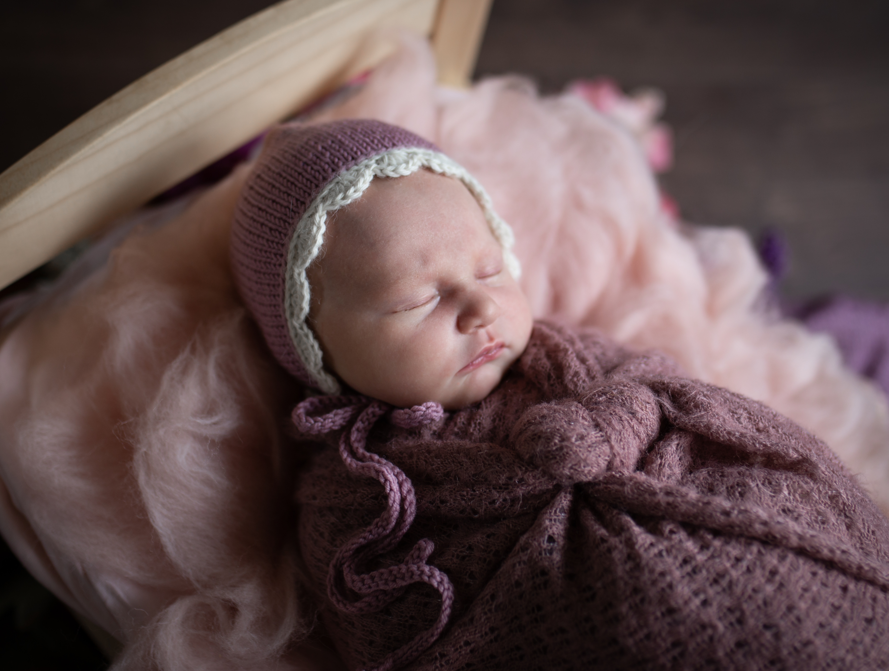 Baby Alexandra Preview-1