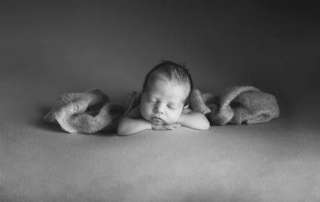 Baby Matilda-72.jpg