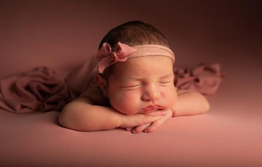Baby Clara-43.jpg