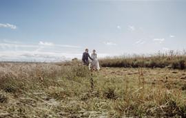 Alison & Olly-546.jpg
