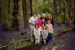 Ide Family-75.jpg