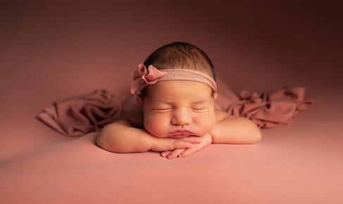 Baby Clara-45.jpg
