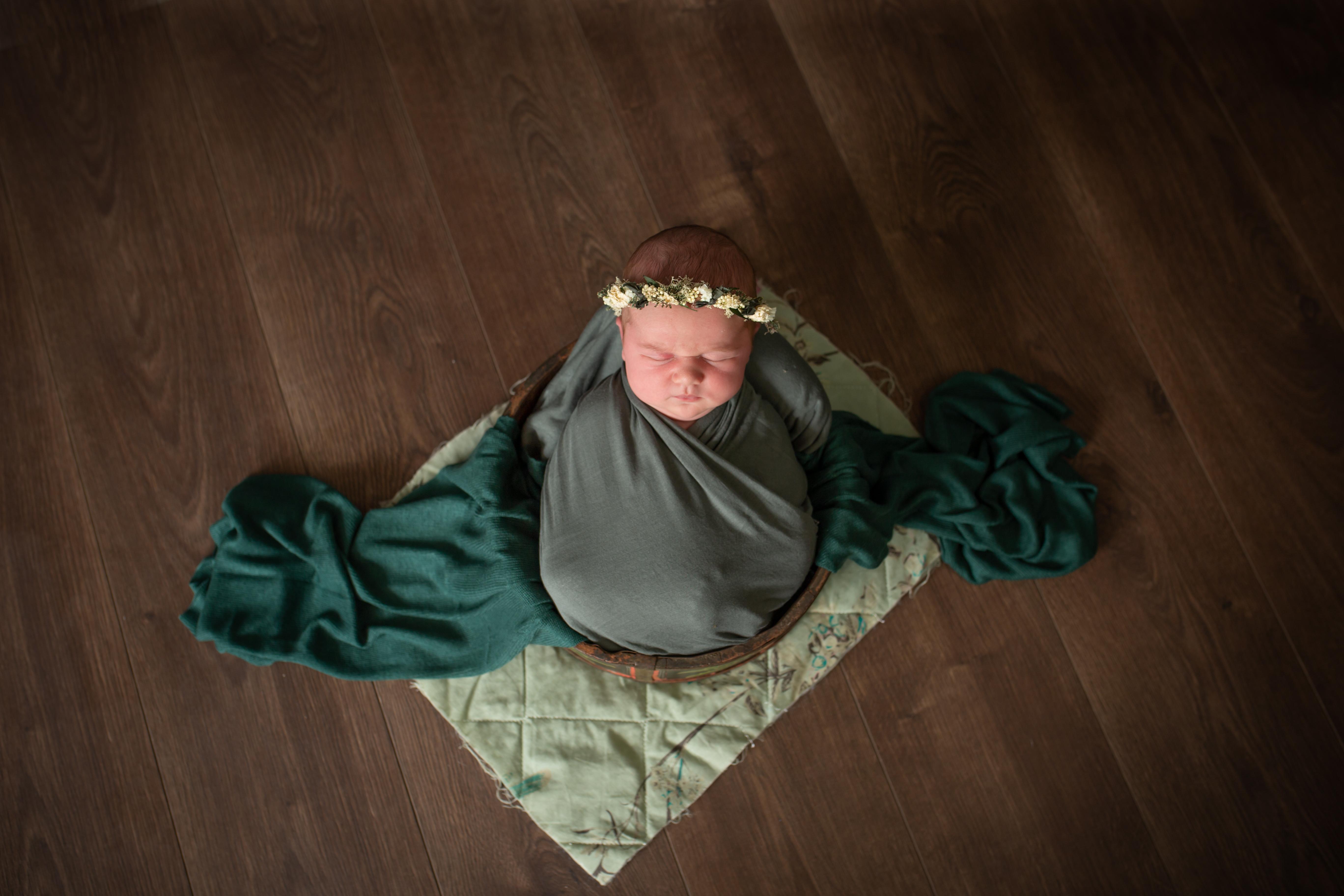 Baby Martha-69