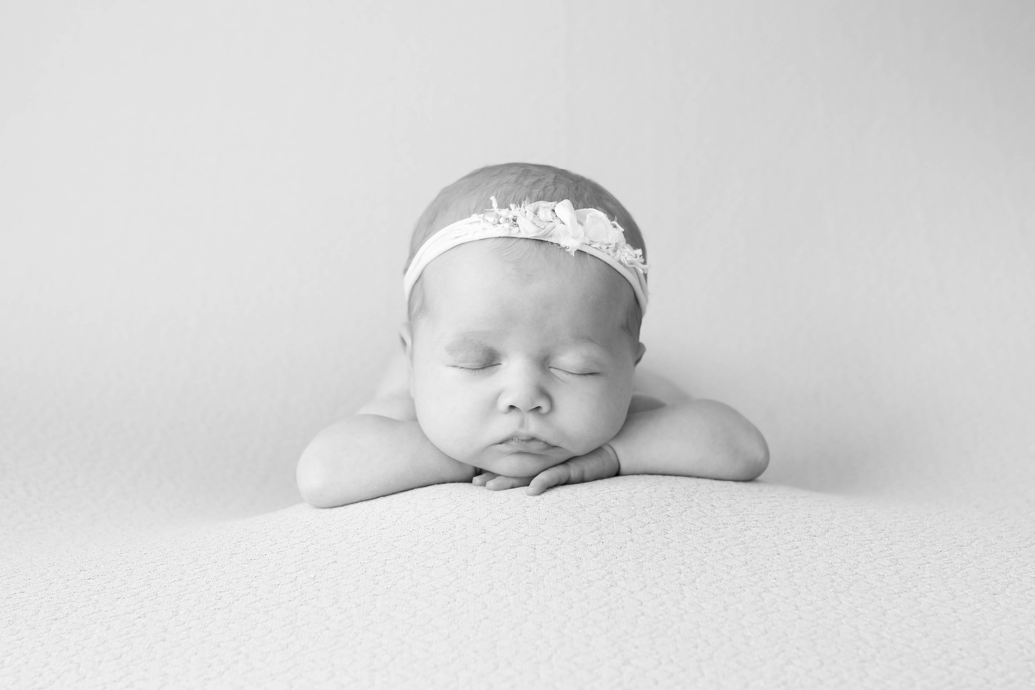 Baby Dottie-18
