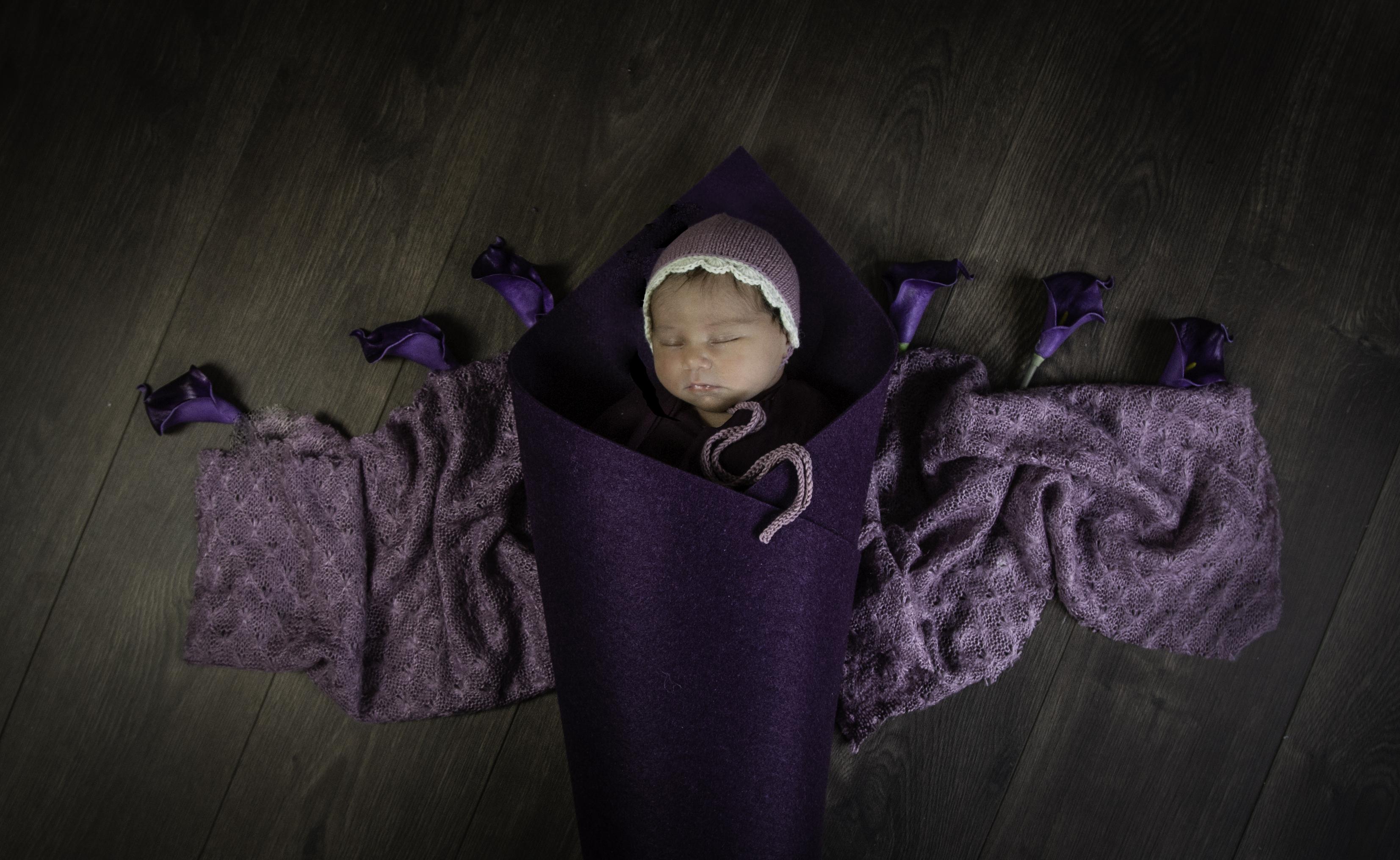 Baby Esme-136