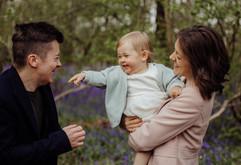 Wiltshire Family-64.jpg