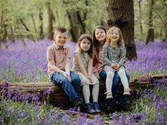 Ide Family-4.jpg