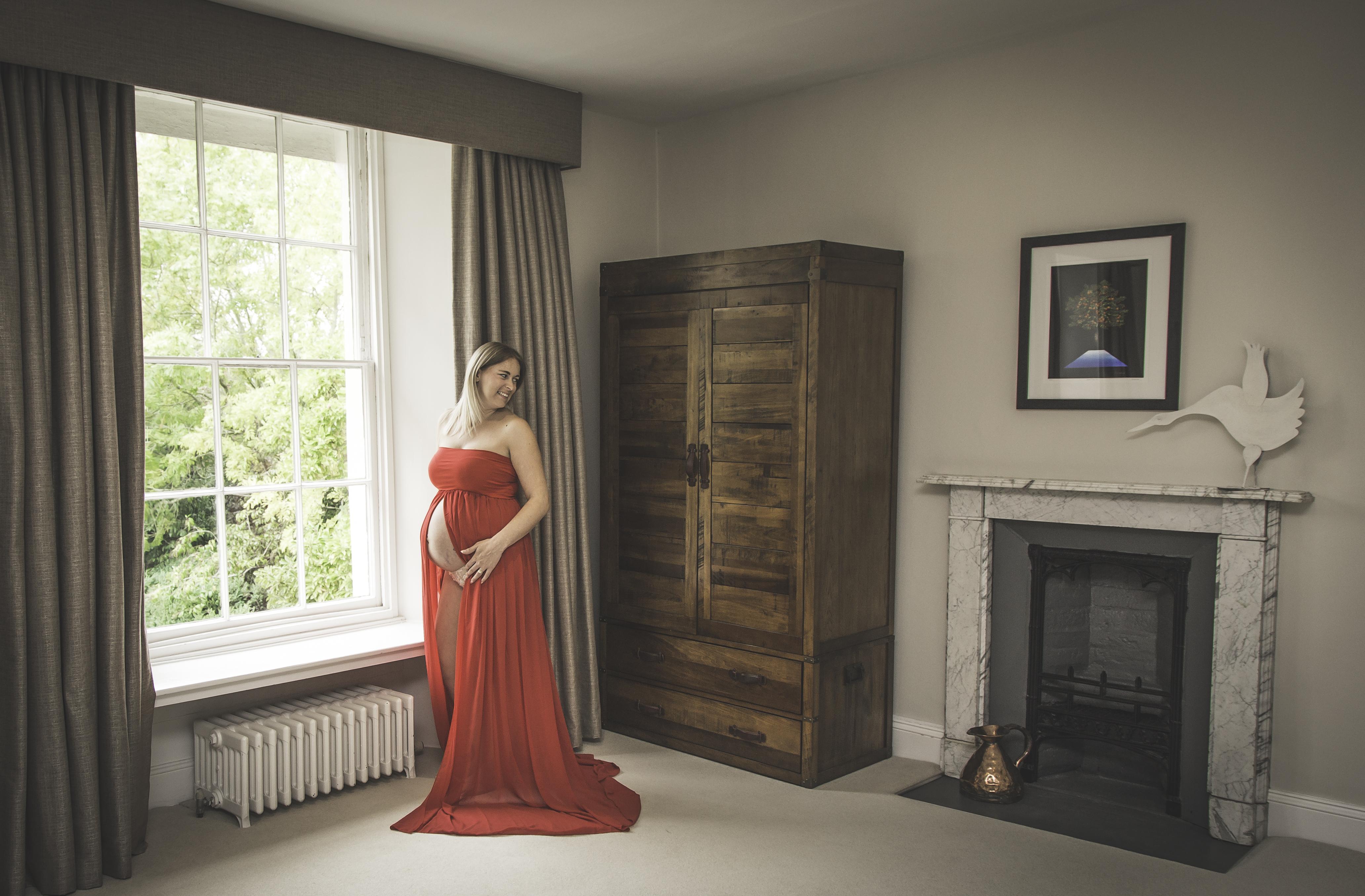 Toni Maternity Preview-3