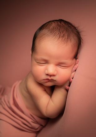 Baby Clara-25.jpg