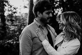 Engagement Shoots-25_1.jpg