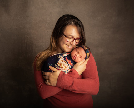 Baby Clara-143.jpg
