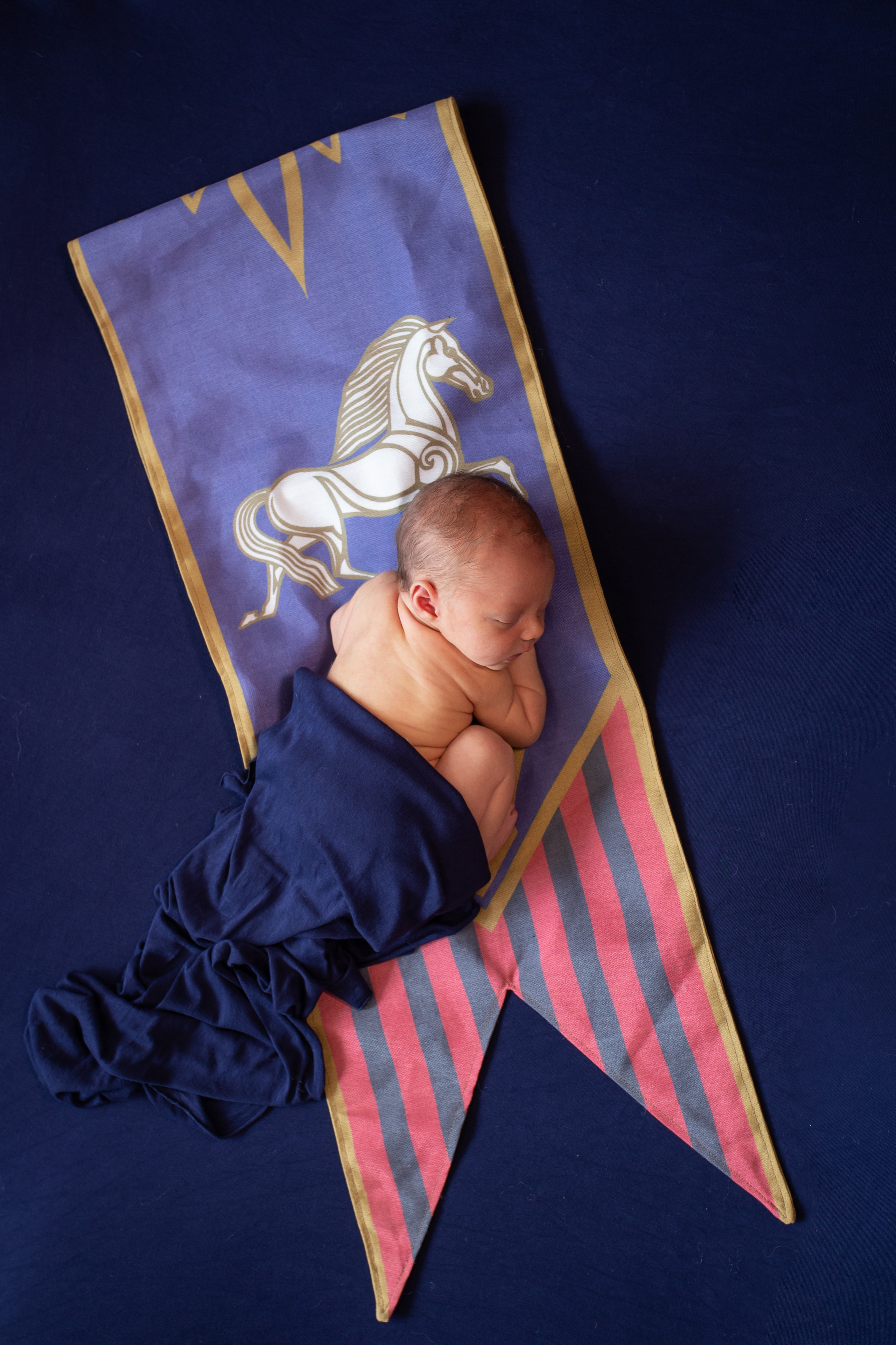 Baby Freddie-101