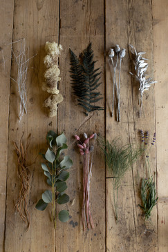 Enchanted Floristry-2.jpg
