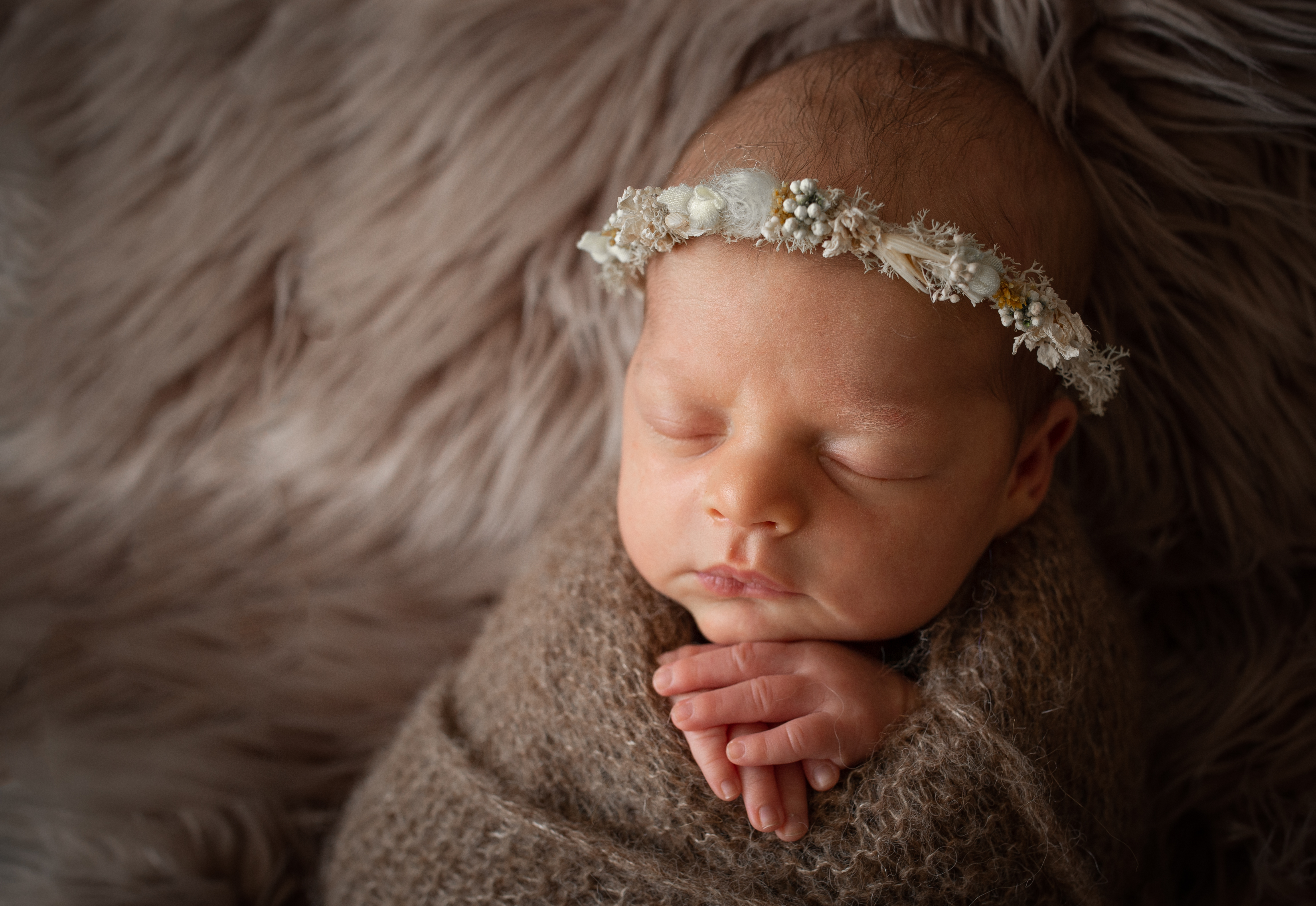 Baby Mila-70