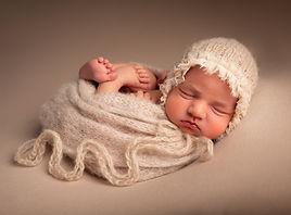 Baby Clara-17.jpg
