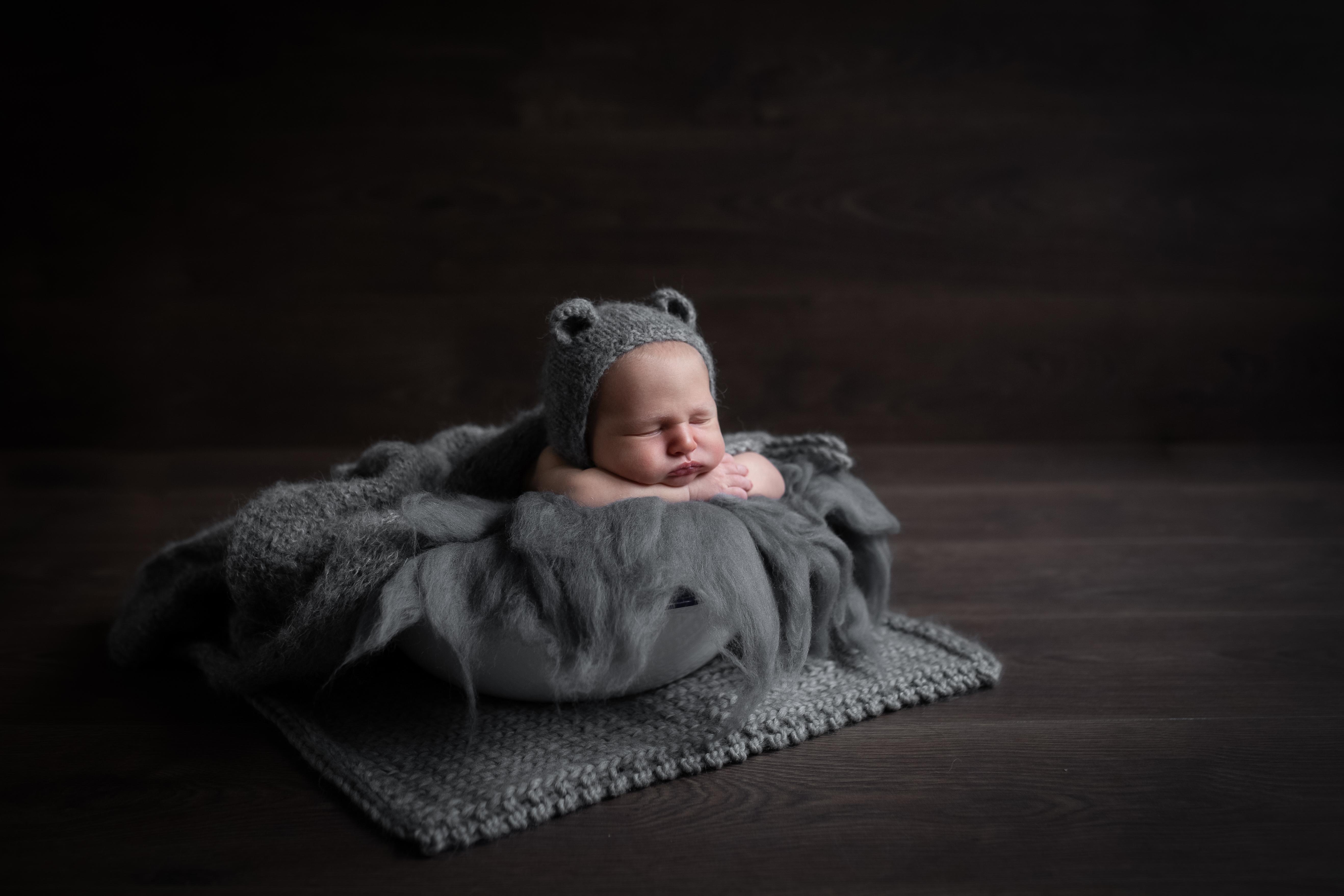 Baby Theo-48