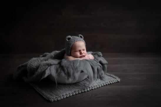 Baby Theo-48.jpg