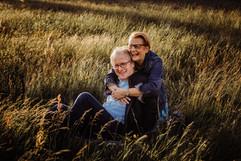 Lynn & Malcolm-63_1.jpg