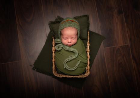 Baby Matilda-47.jpg