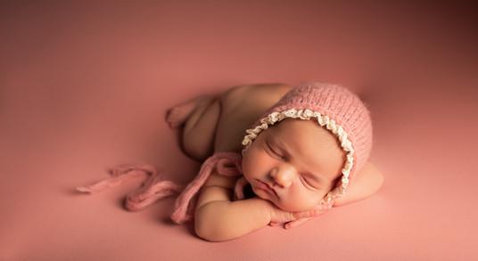 Baby Clara-59.jpg