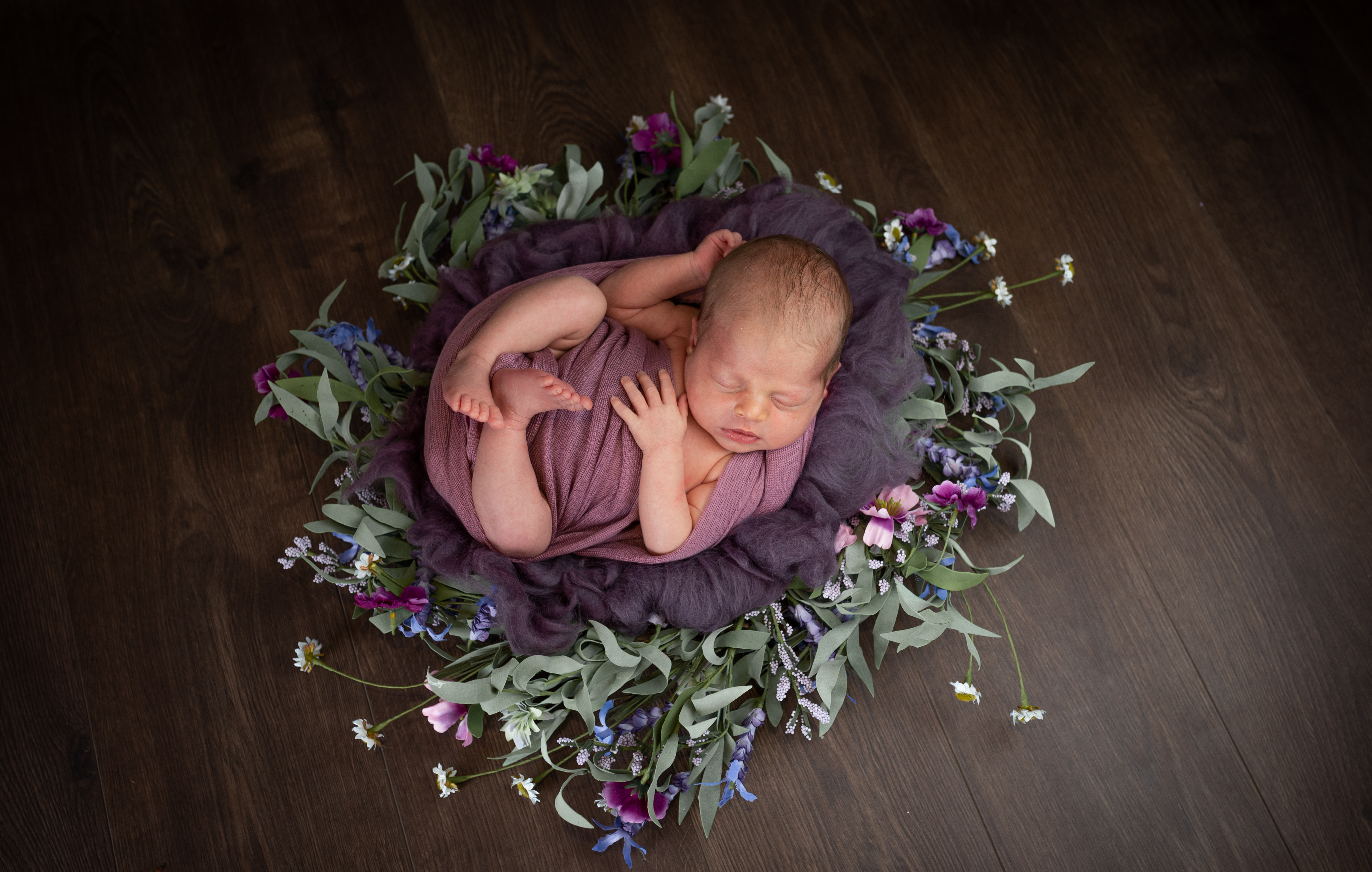 Baby Mila-35