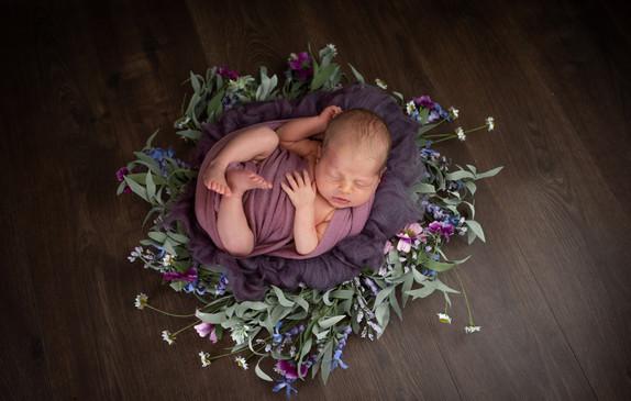 Baby Mila-35.jpg