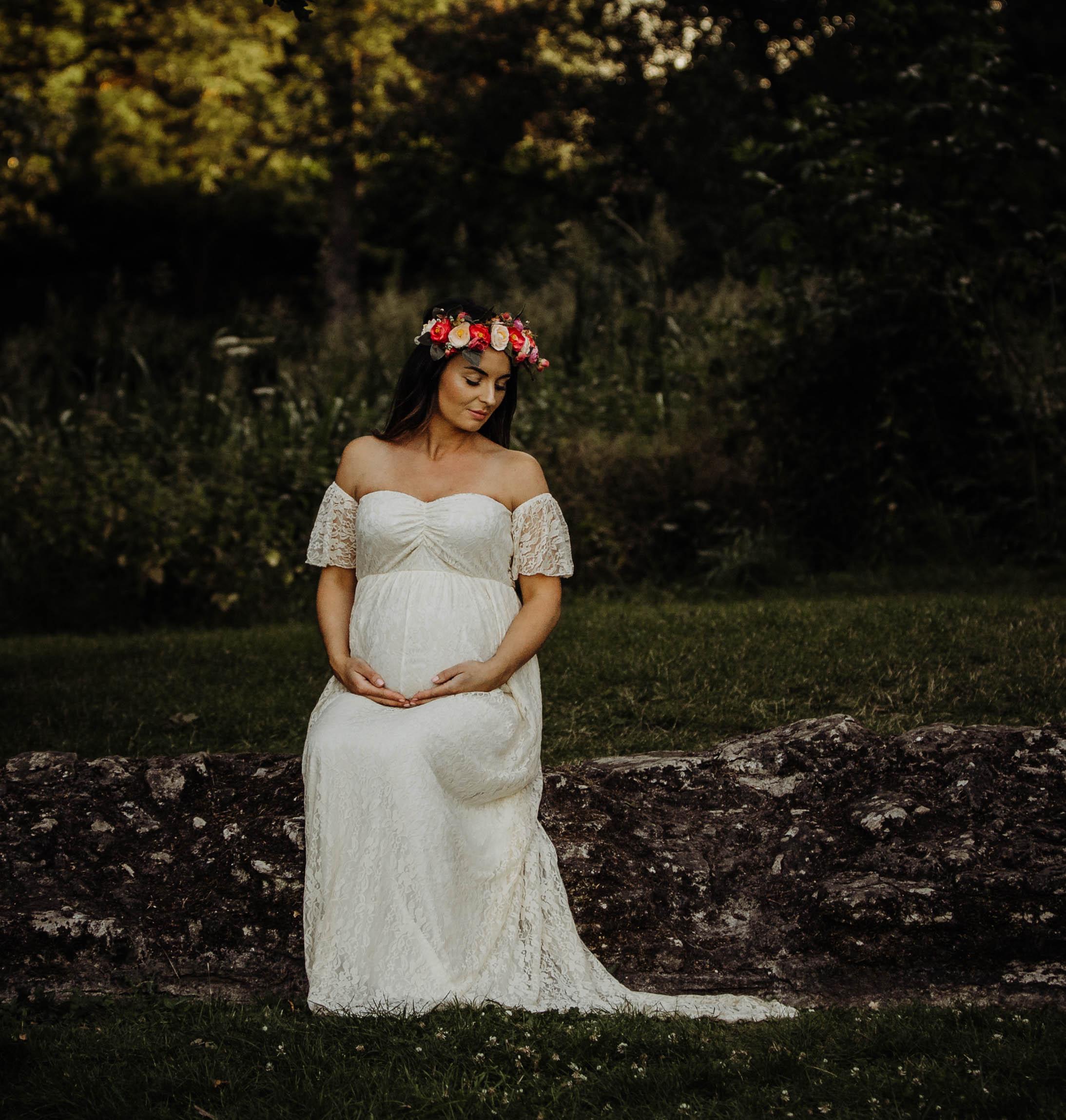 Kayleigh Maternity-26