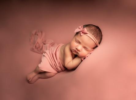 Baby Clara-29.jpg