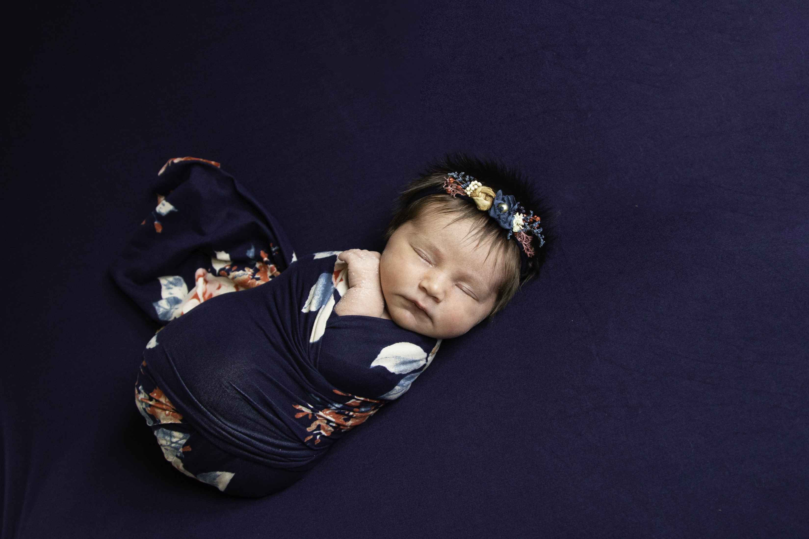Baby Esme-49