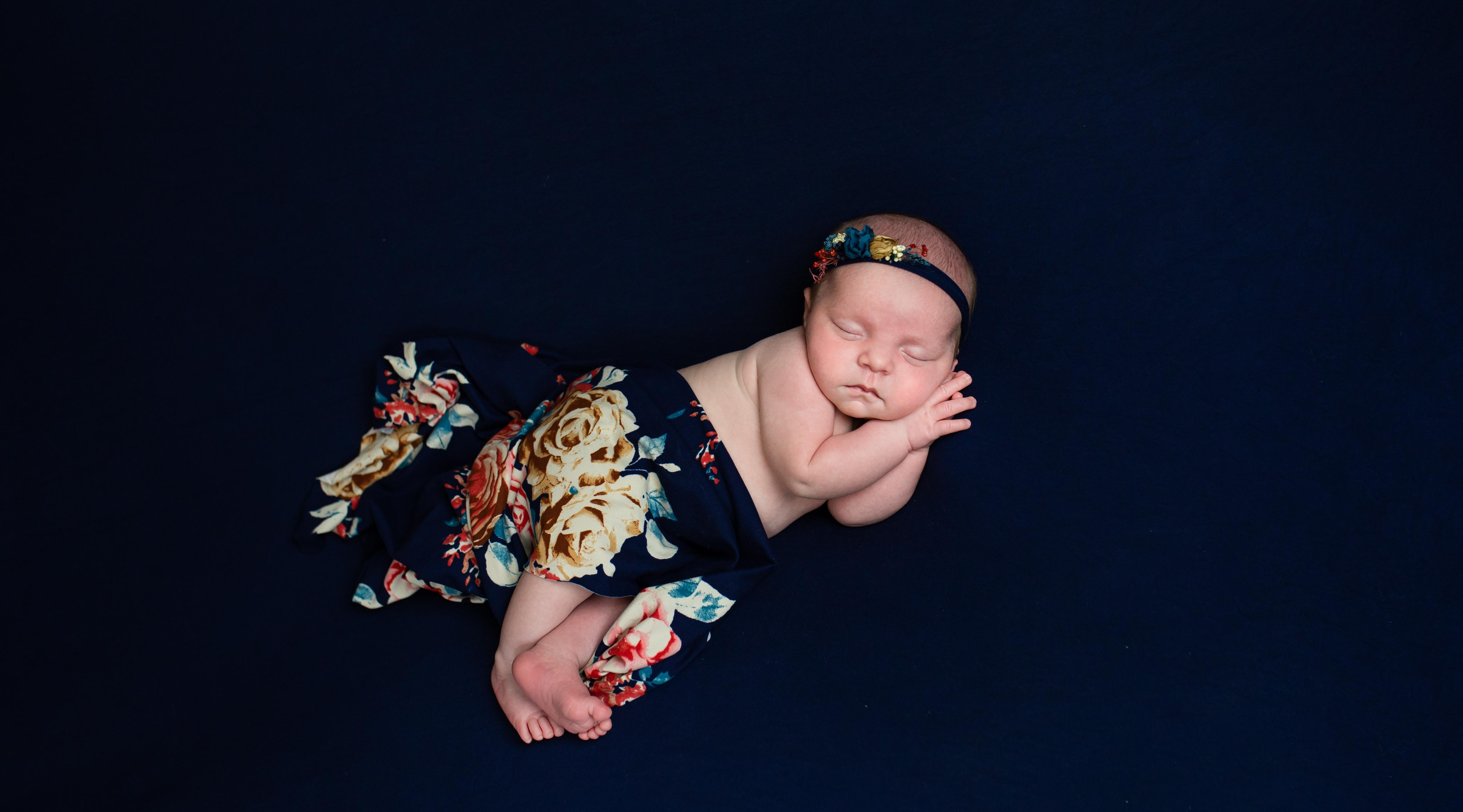 Baby Poppy Preview-2