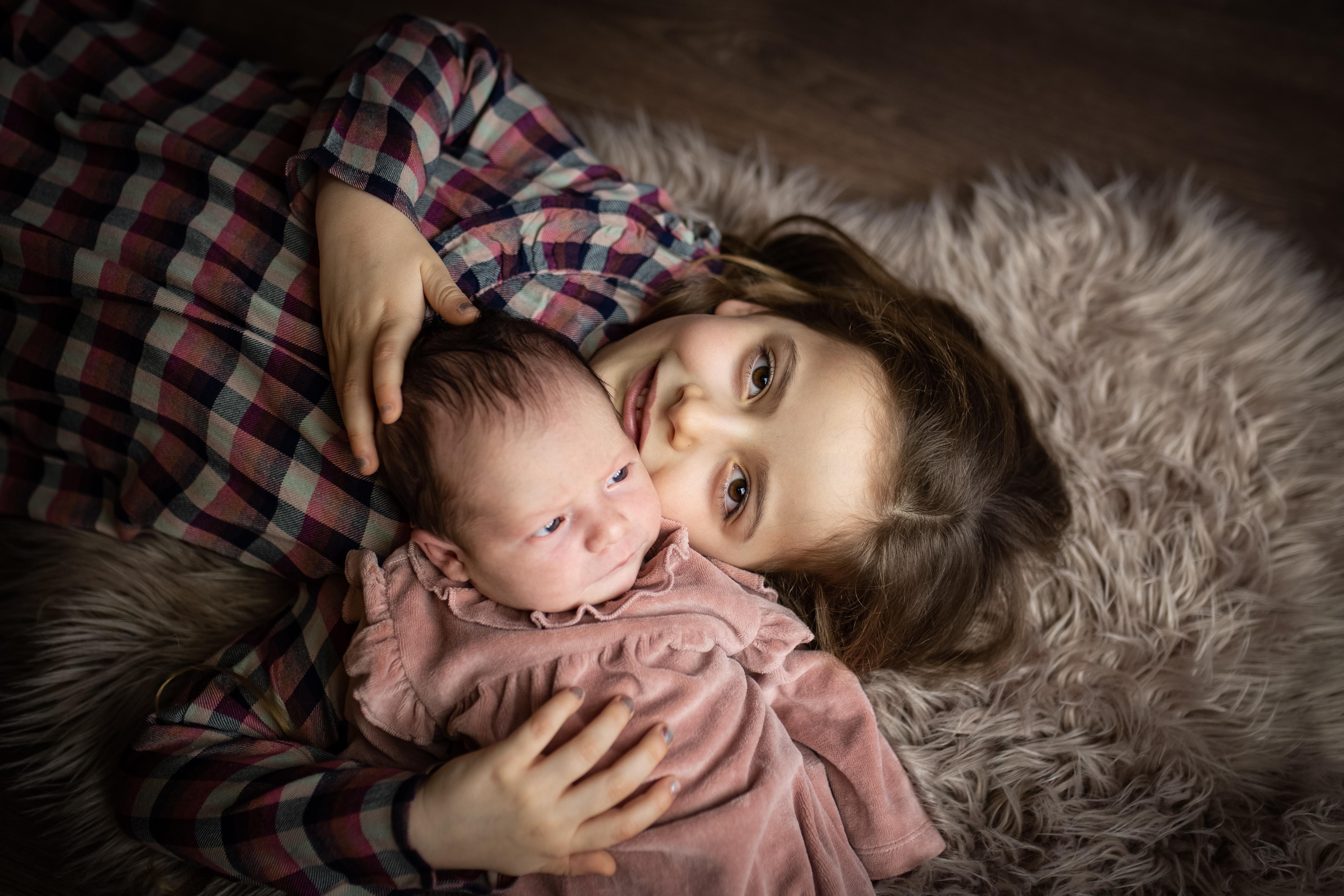 Baby Philippa-41