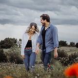 Carlos & Chloe-26.jpg